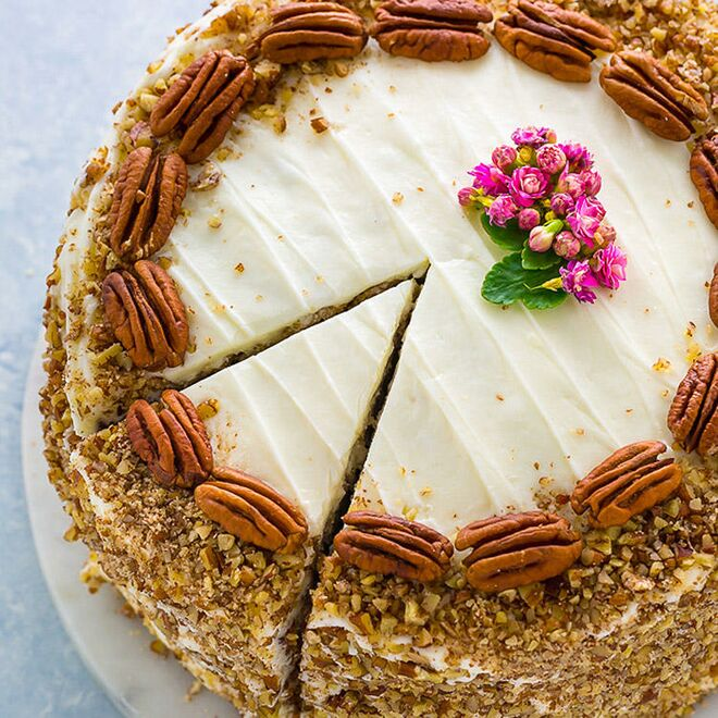 hummingbird-cake-