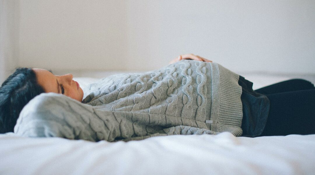 Cool Yeast Infection During Pregnancy Interior Design Ideas Tzicisoteloinfo