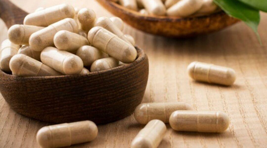 encapsulated placenta pills