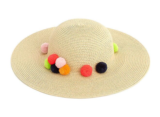 Baby and Toddler Sun Hats  20 Best Kids Sun Hats 23137eca4de