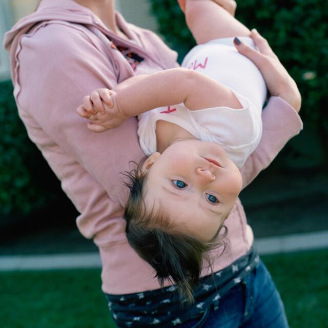 How to Find a Great Babysitter (and What to Pay Them!)