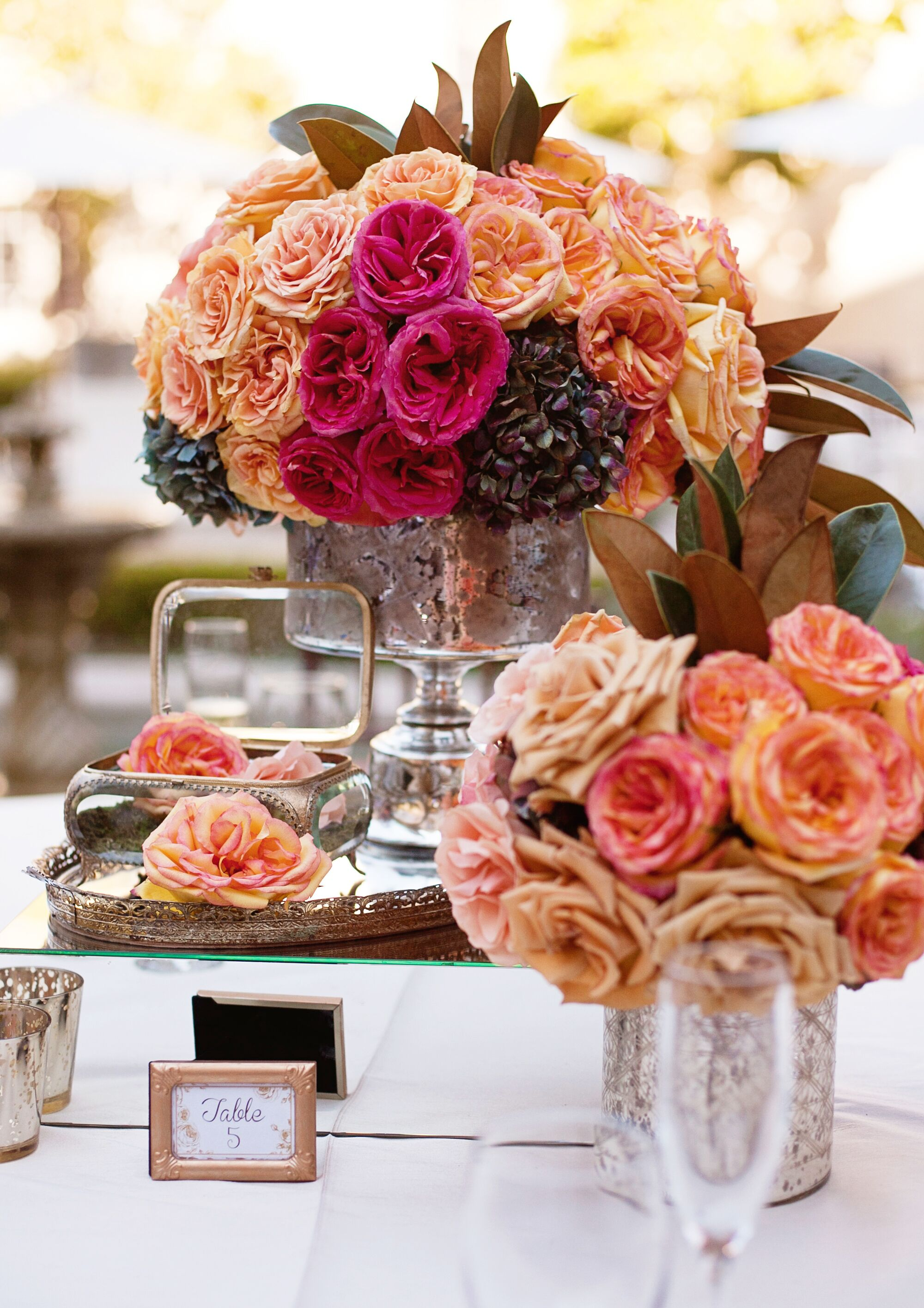 the top 10 most popular wedding flowers - Common Flowers In Arrangements