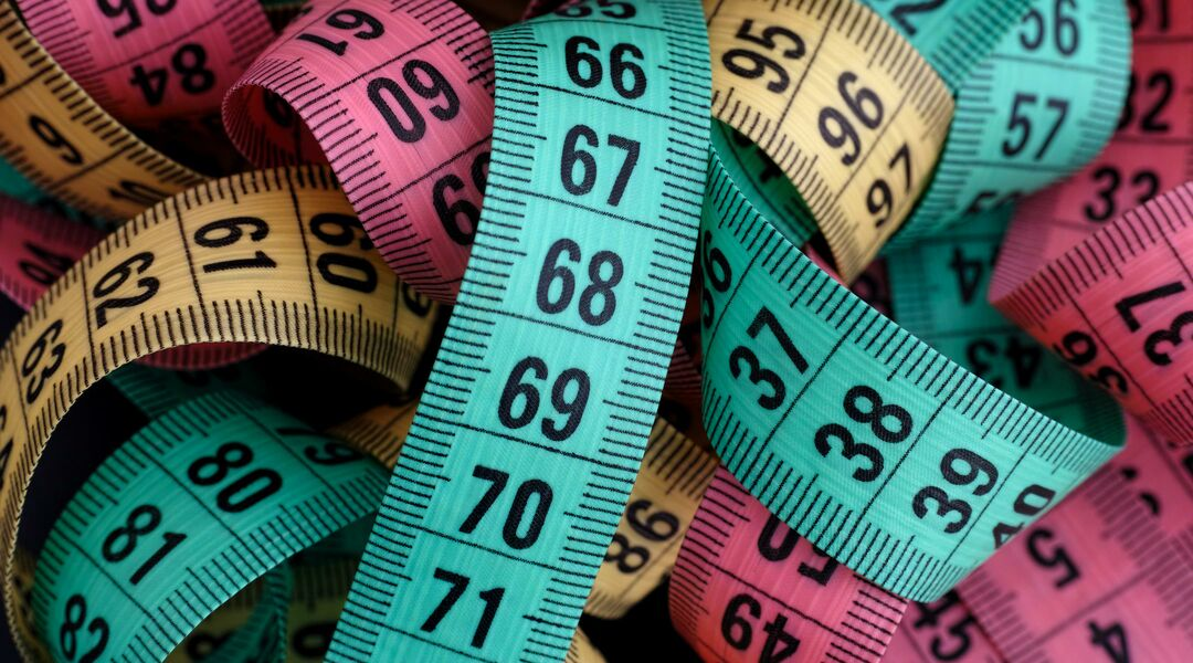 What Is Fundal Height?