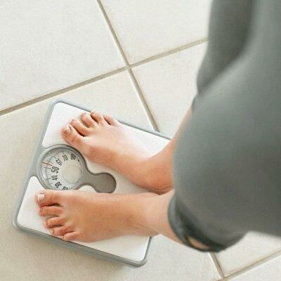 Could Anorexia and Bulimia Keep You From Starting A Family?