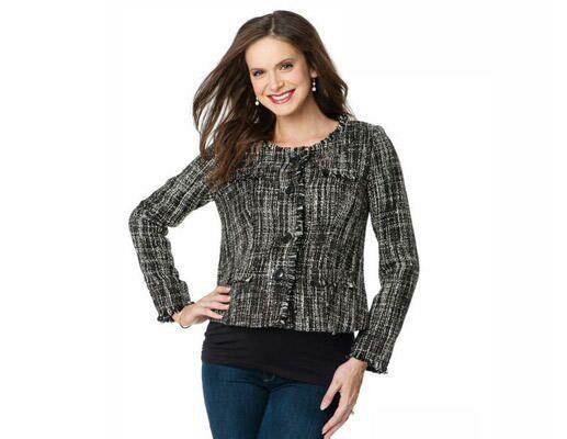 da57e9c5e479d Hottest Fall Fashion Trends for Moms-to-be