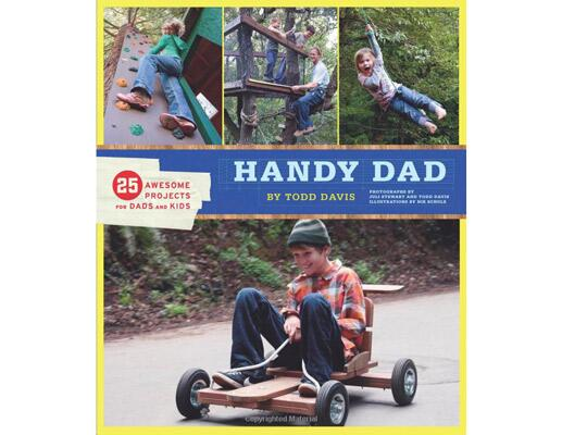 9 Father's Day Gifts for First-Time Dads