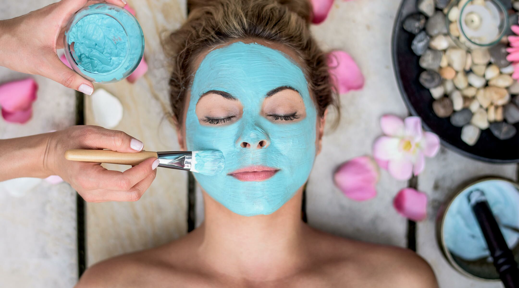 10b7ce824d2a1 Makeup Ingredients to Avoid During Pregnancy