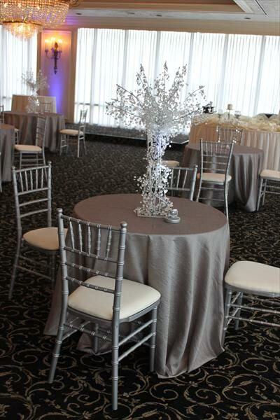 TLC Featured Wedding