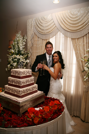 crystal wedding cakes in lafayette la 301 moved permanently 13122