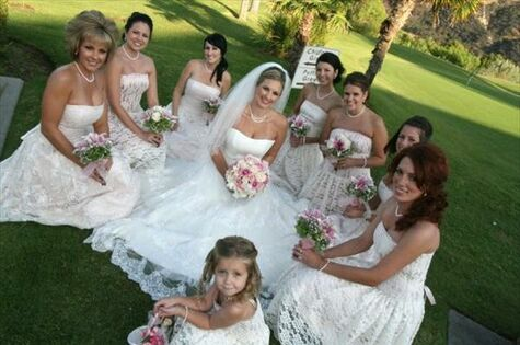 Simeone Wedding